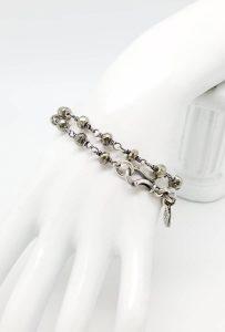 Kary Kjesbo Designs Pyrite Bracelet