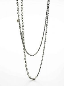 Kary Kjesbo Designs Essential Chain 54'