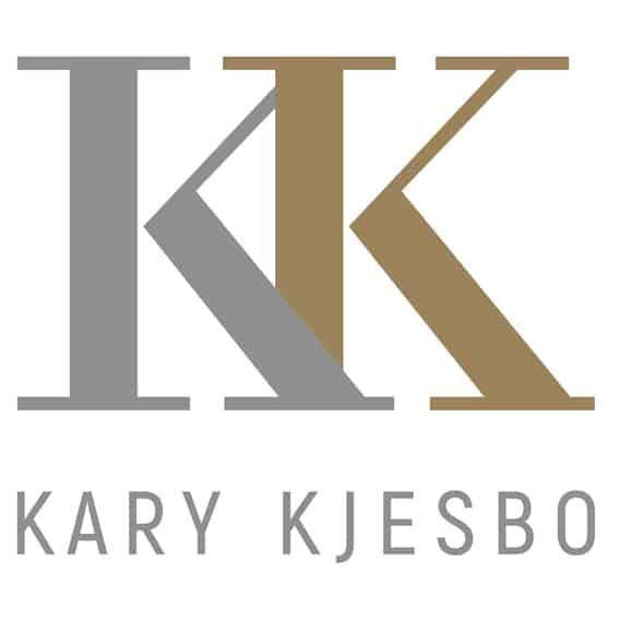 Kary Kjesbo Designs